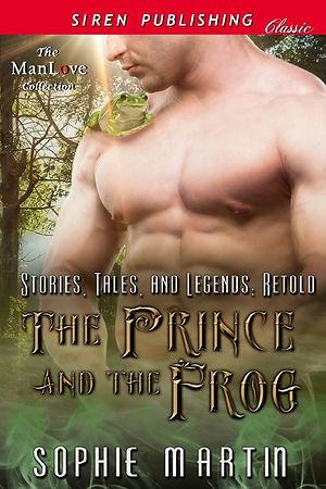 sm-prince-frog[3].jpg