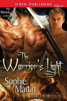 sm-btgw-warriorslight3[3].jpg