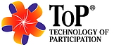 top-logo-r_1_orig.png