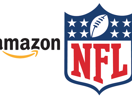 NFL Finalizes New 11-Year Media Rights Deal
