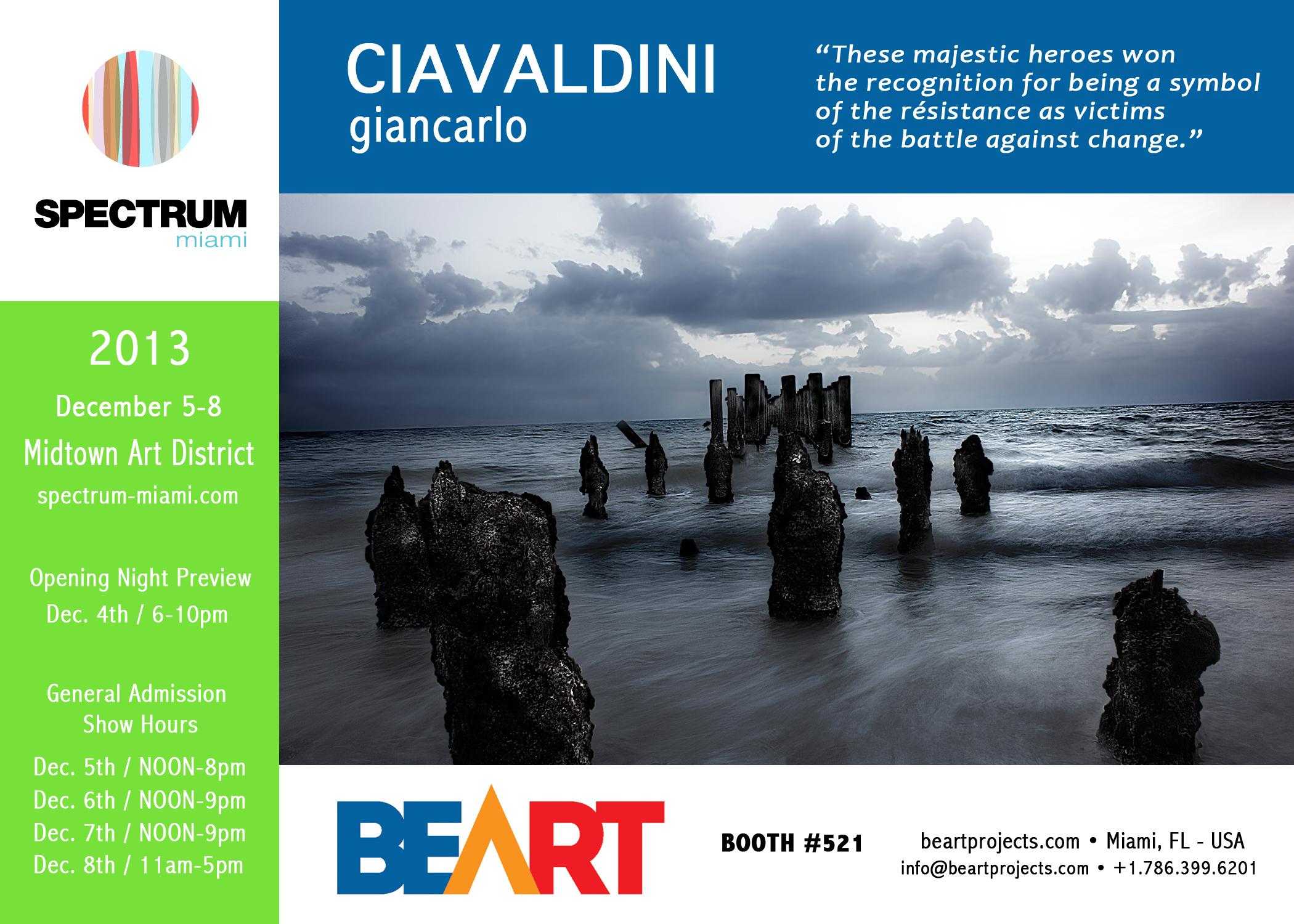 GCIAVALDINI-BEART-Spectrum.jpg