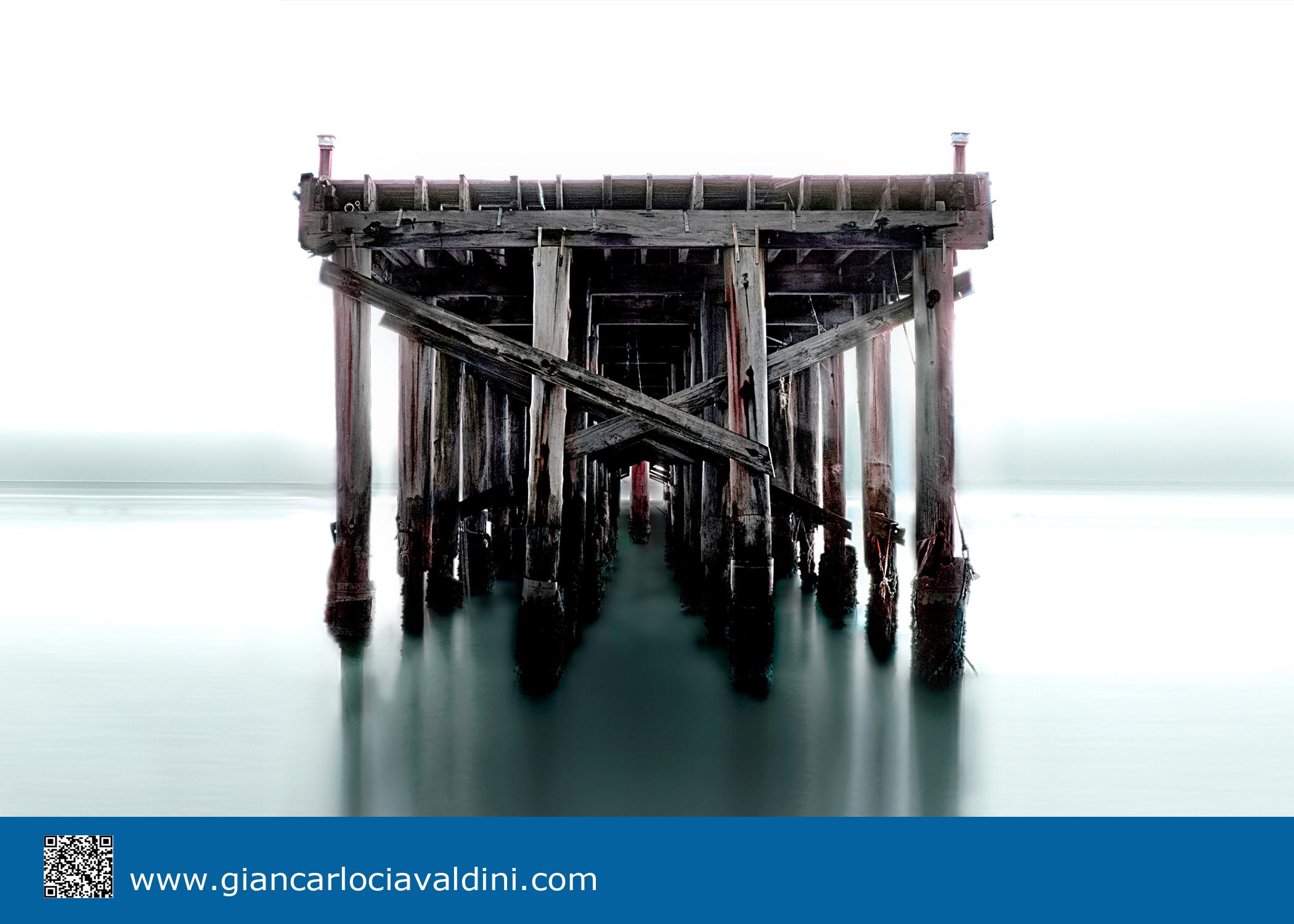GCIAVALDINI-BEART-back-Spectrum.jpg