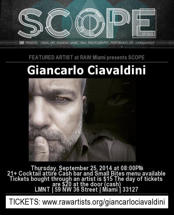 GiancarloCiavaldini-SCOPE_Sept-2014.jpg