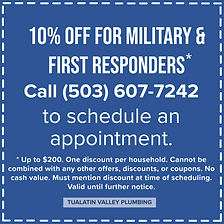 Military and First Responder Ad.png