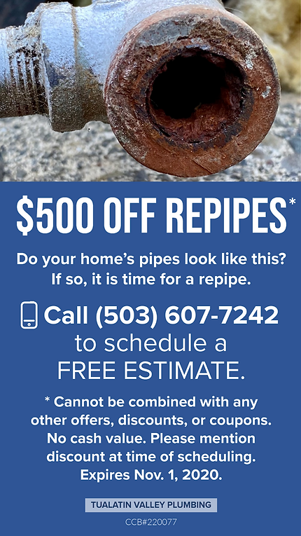 $500_Off_Repipes_Ad-with_photo.png