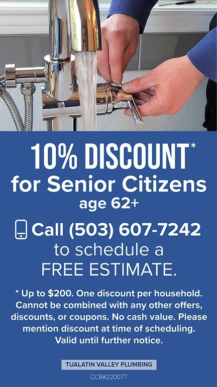 Senior Citizens.png