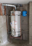 water heater and expansion tank_edited.jpg