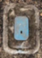 water_meter_lid.jpg
