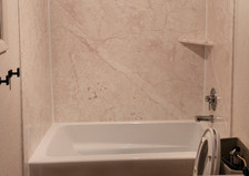 new tub and shower walls_edited.jpg