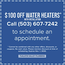 Water Heater Copy 2.png