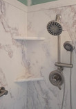 new shower walls and fixtures.jpg