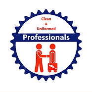clean-uniformed-professionals-icon-solid