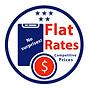 flat-rates-no-surprises-icon-solid-backg