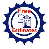 free-estimate-circle-sunburst-icon-solid