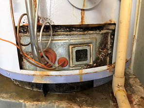 water_heater_needs_replaced.jpg