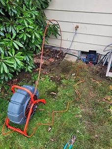 Sewer Inspection Camera.jpg