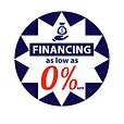 Financing Logo 1.png