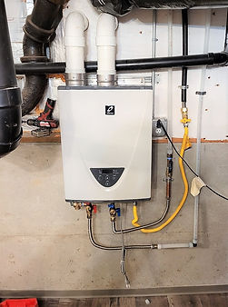 tankless water heater.jpg