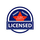 licensed-bonded-insured-circle-icon-soli
