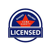 licensed-bonded-insured-circle-icon-soli