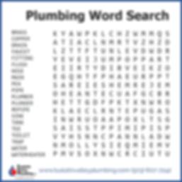 TVP Plumbing Word Search Easy.png