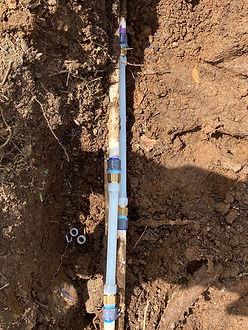 water service line repair.JPG