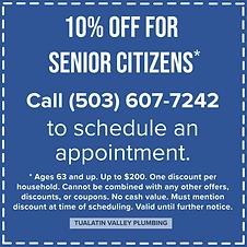 Seniors Ad 2021.png