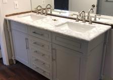 doubler_vanity_install_repipe_bathroom_new_fixtures_closeup.jpeg