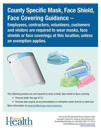 oha_face_covering_sign.png