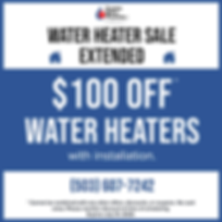 Water Heaters july ad.png