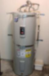 bradford_white_water_heater_edited.jpg
