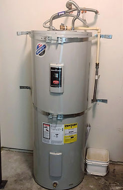 bradford_white_water_heater_edited.jpg