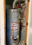 new ao smith water heater.jpeg