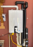 Tankless Water Heater 1_edited.jpg