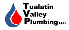 TVP Logo_edited.png