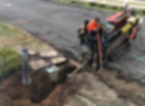 directional_drilling_trenchless_water_se