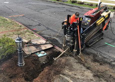 directional_drilling_trenchless_water_service_edited.jpg