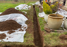 trench for water service.jpg
