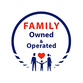 family-owned-operated-icon-with-heart-so