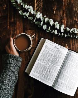 糾正5種錯誤喝咖啡習慣