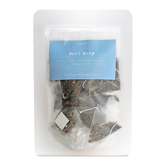 Earl Grey 格雷伯爵茶