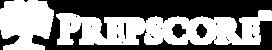 prepscore-logo-white.png