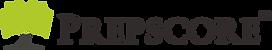 prepscore-logo.png