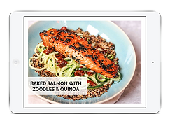 22-baked-salmon-zoodles-quinoa.png