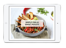 44-simple-chilli.png