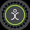 Cóstafit Rebounding logo