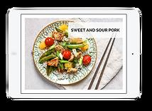 40-sweet-sour-pork.png