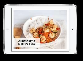 28-chinese-style-shrimp-veg.png