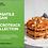 Thumbnail: Cóstafit Lifestyle Versatile Vegan MacroTrack Collection
