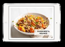 27-cajun-beef-veg-rice.png